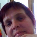 Melina1974 - 43 ans