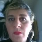 Melissa69800 - 37 ans