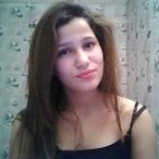Melissa951 - 22 ans