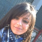 Melissalasexy1, 18 ans, Boeseghem