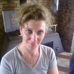 Melissaminy - 38 ans
