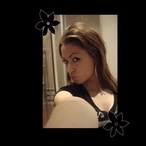 Melodycourteille - 31 ans