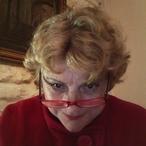 Mijane - 68 ans