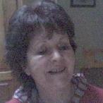Mimmie17 - 67 ans
