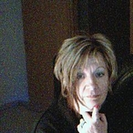 Minouche68patricia68 - 59 ans