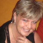 Mireillet - 59 ans