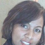 Mirindra24 - 38 ans