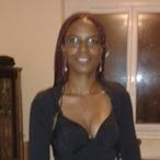 Miss97241 - 29 ans