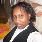 Missgwada51 - 32 ans