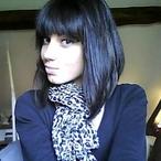 Misslea13 - 26 ans