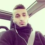 mohamedbelabed64
