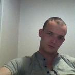 Moimoidu44800 - Homme 26 ans - Loire-Atlantique (44)