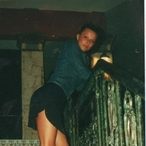 Moira008 - 43 ans