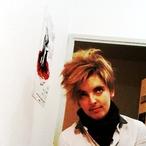 Monaaa - 31 ans