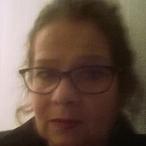 Monica108 - 56 ans