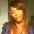 Monica974 - 28 ans