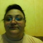 Monier1 - 41 ans