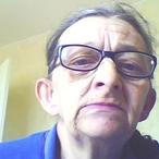 Moniquebrissot - 63 ans