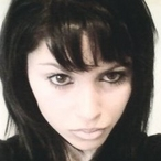Morganedetoi16 - 34 ans