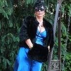 Motherchantal - 51 ans
