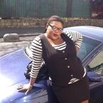 Mpetoundibelinga - 32 ans