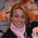 Muriellecoyette - 34 ans