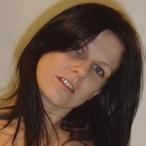 Mylaine1 - 35 ans