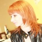 Mylene163 - 50 ans
