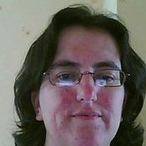Myriam70 - 46 ans