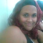 Nala9740 - 29 ans