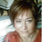 nanouladouce, 55 ans | Gujan-Mestras – France