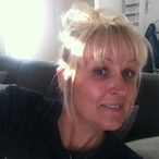 Nath6649 45 ans Escort Girl Bourgneuf-en-Mauges