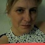 Nathalie1969 - 48 ans