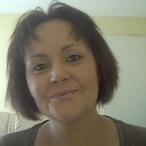 Nathalie44 - 45 ans