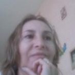 Nathalie701 - 48 ans