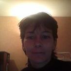 Nathalierestoueix - 46 ans