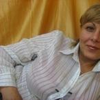 Nathalierock3 - 47 ans