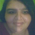 Nazihadu59 - 21 ans
