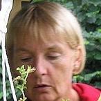 Nellyzen - 58 ans