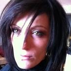 Nenette008 - 34 ans