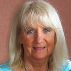 Nickie43 - 74 ans