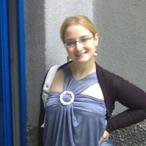 Nicole67 - 35 ans