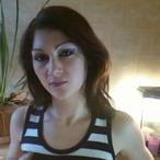 Ninadu27 - 27 ans