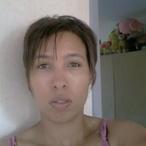 Ninajo71 - 34 ans
