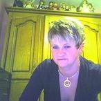 Ninonn - 44 ans