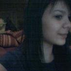 Nora764 - 26 ans