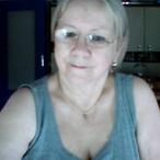 Photo profil Nyna1951