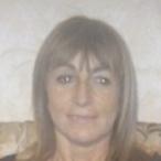 Odette3 - 56 ans