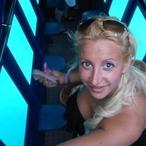 Oliviabl23 - 35 ans