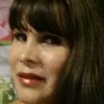 Photo profil Pantoja